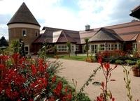 Rutland Care Village, Oakham, Rutland
