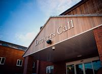 Drovers Call, Gainsborough, Lincolnshire