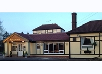 Foxby Hill Care Home Ltd, Gainsborough, Lincolnshire