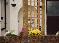 Hill House Care Home & Equestrian Centre, Market Rasen, Lincolnshire