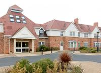 Brampton View Care Home, Northampton, Northamptonshire