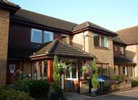 Ashurst Mews Care Home, Northampton, Northamptonshire