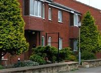 Bluebell Lodge, Sutton-in-Ashfield, Nottinghamshire