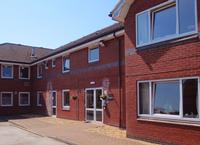 Avalon Care Home, Mansfield, Nottinghamshire