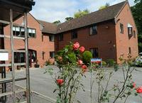 Clumber Court Care Centre Retford Nottinghamshire