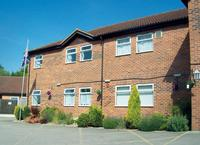 Kingsthorpe View Care Home, Nottingham, Nottinghamshire