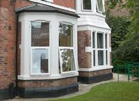 Park View Care Home, Nottingham, Nottinghamshire