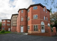 The Mews, Rochdale, Greater Manchester