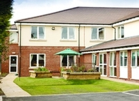 Bowerfield Court, Stockport, Greater Manchester
