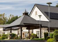 Barchester Marple Dale Care Centre, Stockport, Greater Manchester