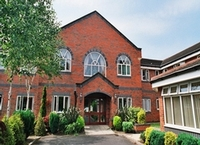 Appleby Court Nursing Home, Wigan, Greater Manchester
