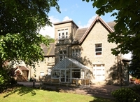 Lakeside Nursing & Residential Home, Wigan, Greater Manchester