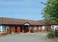 Avondale Mental Healthcare Centre, Prescot, Merseyside