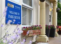 Park House Care Home, Prenton, Merseyside