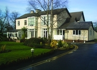 Westwood Hall Nursing Home, Wirral, Merseyside