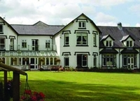 Barchester Prestbury Beaumont Care Community, Macclesfield, Cheshire