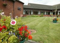 Winsford Grange, Winsford, Cheshire