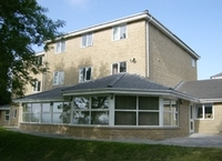 Alston View Nursing & Residential Home, Preston, Lancashire