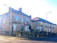St Andrew's House, Barnoldswick, Lancashire