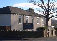 Belgarth Nursing Home, Nelson, Lancashire
