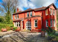 Brandreth Lodge Care Home, Wigan, Lancashire