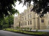 Nazareth House - Lancaster, Lancaster, Lancashire