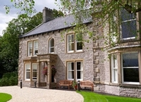Thistle Manor, Clitheroe, Lancashire