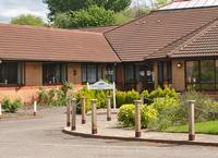Heathercroft Nursing Home, Warrington, Cheshire