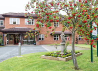 Barchester Westvale House Care Home