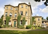 Abbey Grange Nursing Home, Sheffield, South Yorkshire