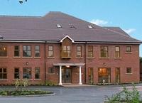 Chatsworth Grange Nursing Home, Sheffield, South Yorkshire