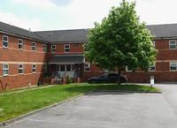 Warren Park Care Home, Sheffield, South Yorkshire