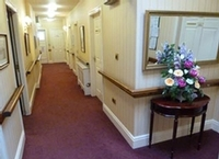 Herncliffe Care Home, Keighley, West Yorkshire