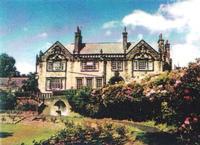 Laurel Mount, Keighley, West Yorkshire