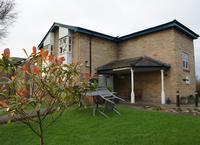 Astley Grange Nursing Home, Huddersfield, West Yorkshire
