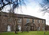 Hartshead Manor, Cleckheaton, West Yorkshire