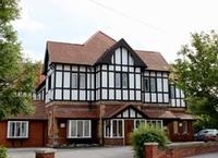 Ashlands Care Home, Leeds, West Yorkshire