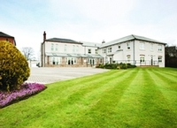 Willow Bank Nursing Home, Leeds, West Yorkshire