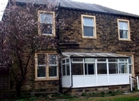 Woodhouse Hall Care Home, Wakefield, West Yorkshire