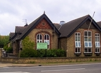 The Old School House Ltd, Brough, East Riding of Yorkshire