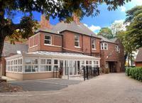 Sycamore Lodge Care Home, Scunthorpe, North Lincolnshire