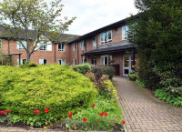 Beechwood Nursing Home, Northallerton, North Yorkshire