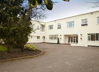Denison House Nursing Home, Selby, North Yorkshire