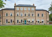 Barchester Mount Vale Care Home, Northallerton, North Yorkshire