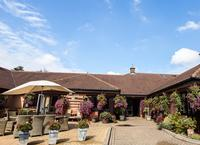 Barchester Rivermead Care Home, Malton, North Yorkshire