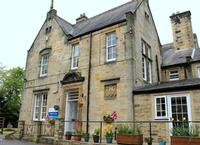 Rosedale Nursing Home, Catterick Garrison, North Yorkshire