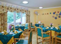 Barchester Thistle Hill Care Centre