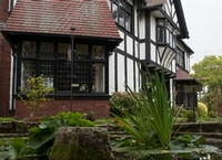 Tudor House Nursing Home, Selby, North Yorkshire