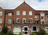 Birchlands Nursing Home, York, North Yorkshire