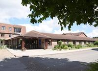 South Park Care Home, York, North Yorkshire